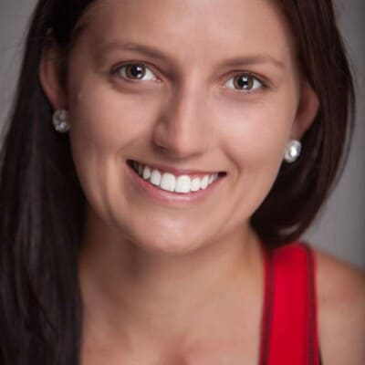 Megan Acworth