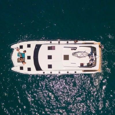 BAJACA – Noosa Marine