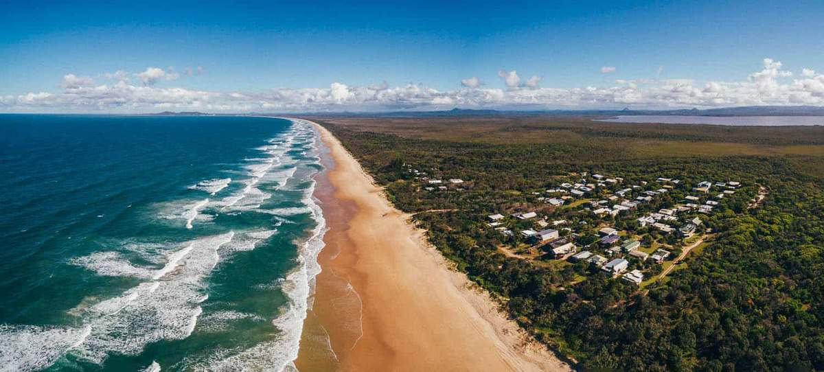 aerial photo drone with Teewah Noosa North Shore on Teewah Noosa North Shore moreover Drone Photo Argentina 165 furthermore Uav Lidar Applications Services Technology Systems further I0000 as well Photo.